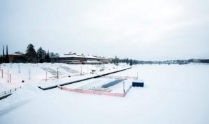 SM i Vintersimning 2013