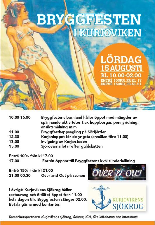 Annons 2015 Norran